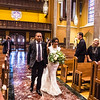 Andy & Vanessa Wedding 7999 Sep 2 2017