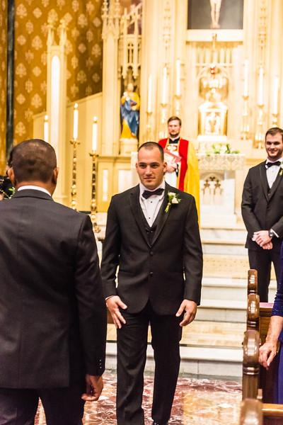 Andy & Vanessa Wedding 8002 Sep 2 2017