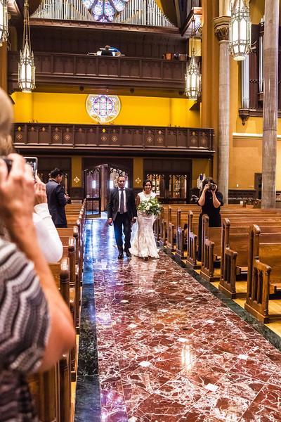 Andy & Vanessa Wedding 7997 Sep 2 2017