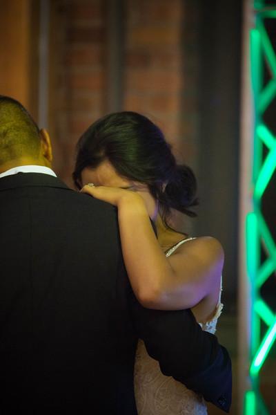 Andy & Vanessa Wedding 8332 Sep 2 2017