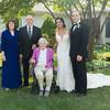 Andy & Vanessa Wedding 8145 Sep 2 2017