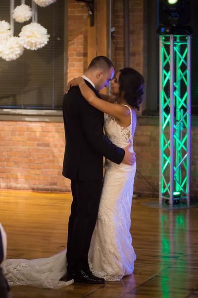 Andy & Vanessa Wedding 8302 Sep 2 2017