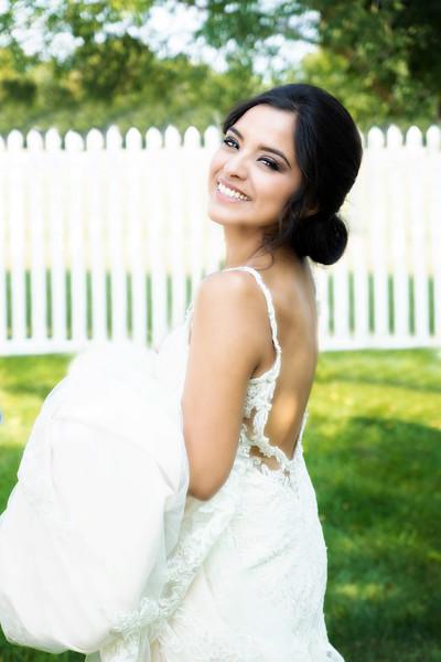 Andy & Vanessa Wedding 8185 Sep 2 2017_edited-1