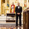 Andy & Vanessa Wedding 7962 Sep 2 2017