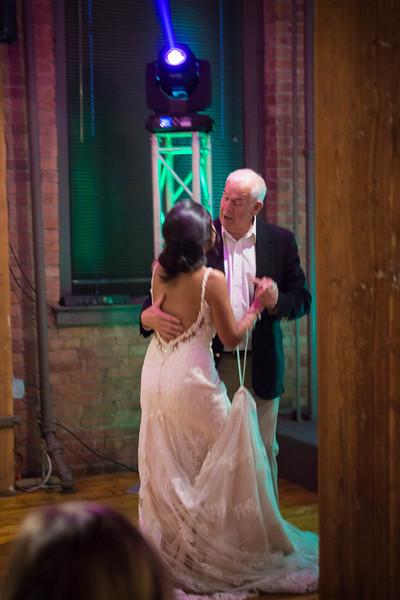 Andy & Vanessa Wedding 8367 Sep 2 2017