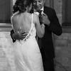 Andy & Vanessa Wedding 8334 Sep 2 2017