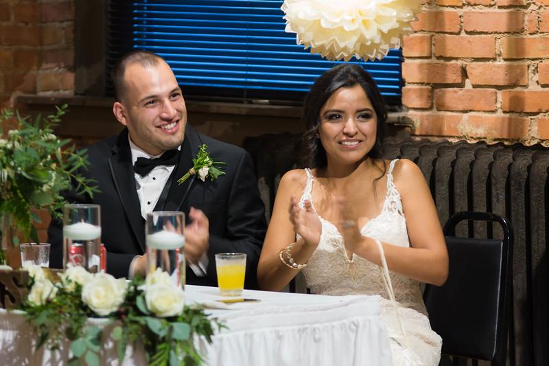 Andy & Vanessa Wedding 8260 Sep 2 2017