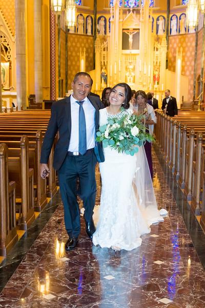 Andy & Vanessa Wedding 8121 Sep 2 2017