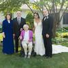 Andy & Vanessa Wedding 8141 Sep 2 2017