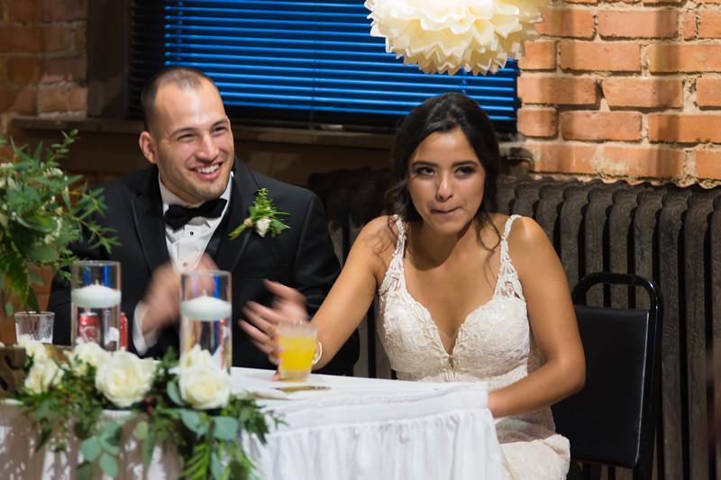 Andy & Vanessa Wedding 8255 Sep 2 2017