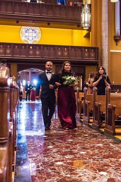 Andy & Vanessa Wedding 7970 Sep 2 2017