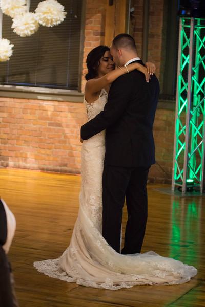 Andy & Vanessa Wedding 8309 Sep 2 2017