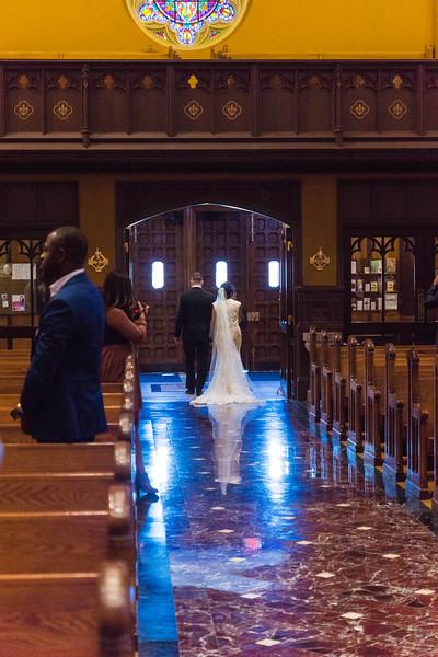Andy & Vanessa Wedding 8070 Sep 2 2017