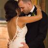 Andy & Vanessa Wedding 8300 Sep 2 2017