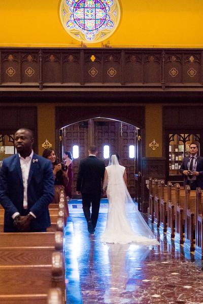 Andy & Vanessa Wedding 8067 Sep 2 2017