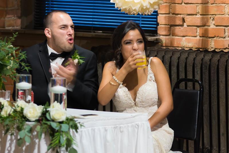 Andy & Vanessa Wedding 8254 Sep 2 2017