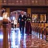 Andy & Vanessa Wedding 7972 Sep 2 2017