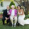 Andy & Vanessa Wedding 8138 Sep 2 2017