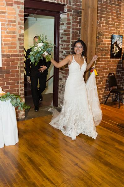 Andy & Vanessa Wedding 8209 Sep 2 2017
