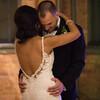 Andy & Vanessa Wedding 8299 Sep 2 2017