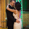 Andy & Vanessa Wedding 8283 Sep 2 2017
