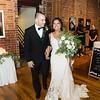 Andy & Vanessa Wedding 8211 Sep 2 2017