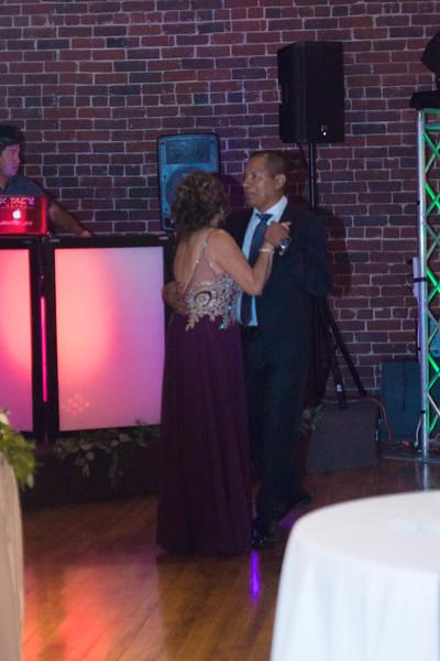 Andy & Vanessa Wedding 8403 Sep 2 2017