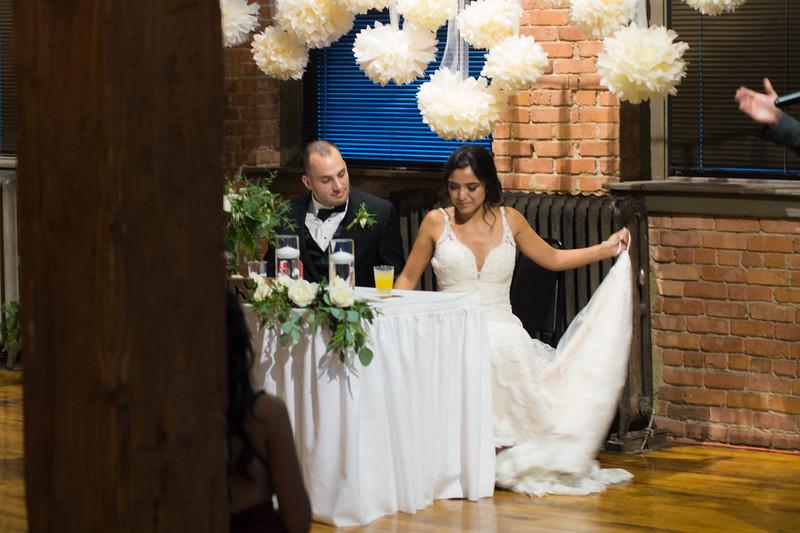 Andy & Vanessa Wedding 8265 Sep 2 2017