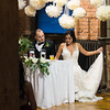 Andy & Vanessa Wedding 8265 Sep 2 2017