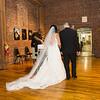 Andy & Vanessa Wedding 8216 Sep 2 2017