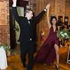 Andy & Vanessa Wedding 8207 Sep 2 2017