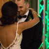 Andy & Vanessa Wedding 8290 Sep 2 2017