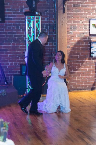 Andy & Vanessa Wedding 8395 Sep 2 2017