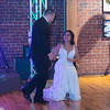 Andy & Vanessa Wedding 8395 Sep 2 2017