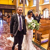 Andy & Vanessa Wedding 8000 Sep 2 2017