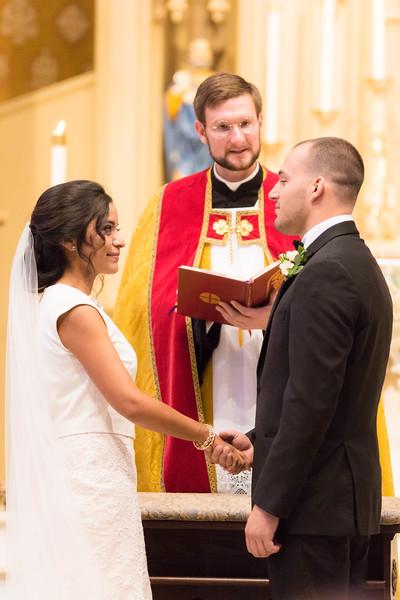 Andy & Vanessa Wedding 8029 Sep 2 2017