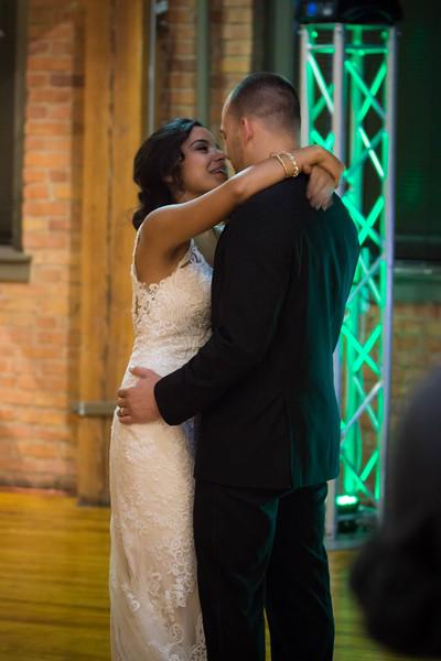 Andy & Vanessa Wedding 8285 Sep 2 2017