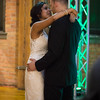 Andy & Vanessa Wedding 8285 Sep 2 2017
