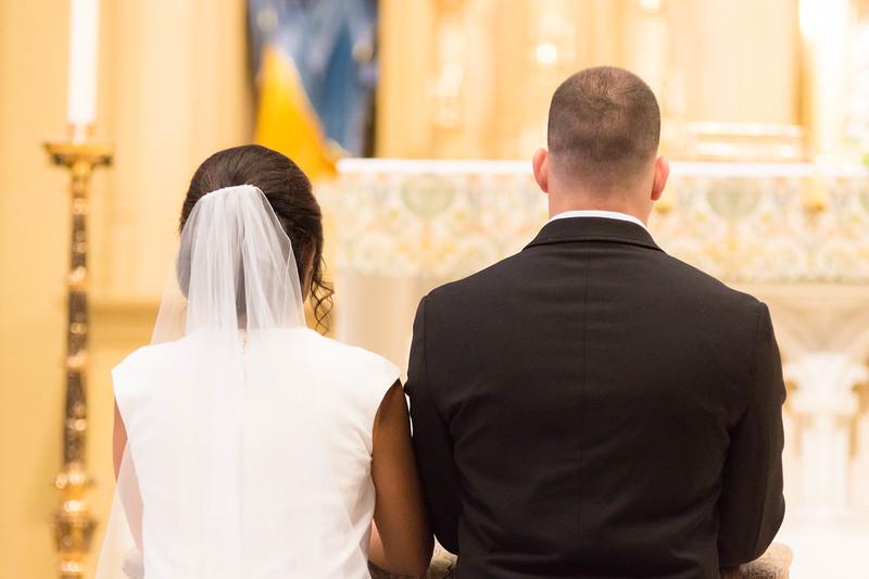 Andy & Vanessa Wedding 8015 Sep 2 2017