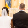 Andy & Vanessa Wedding 8015 Sep 2 2017