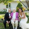 Andy & Vanessa Wedding 8136 Sep 2 2017