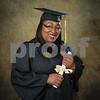 Angela Webber Graduate Session-1