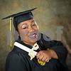 Angela Webber Graduate Session-6