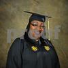 Angela Webber Graduate Session-3
