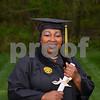 Angela Webber Graduate Session-9