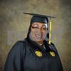 Angela Webber Graduate Session-2