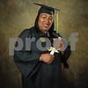 Angela Webber Graduate Session-5