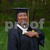 Angela Webber Graduate Session-11