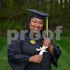 Angela Webber Graduate Session-10