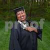 Angela Webber Graduate Session-12